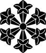 六つ花竜胆