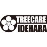 Treecare-Idehara